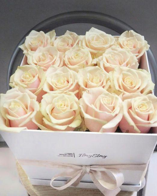розы в коробке брест 1 (1)
