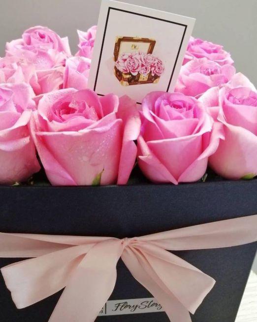 розы в коробке брест 2 (1)