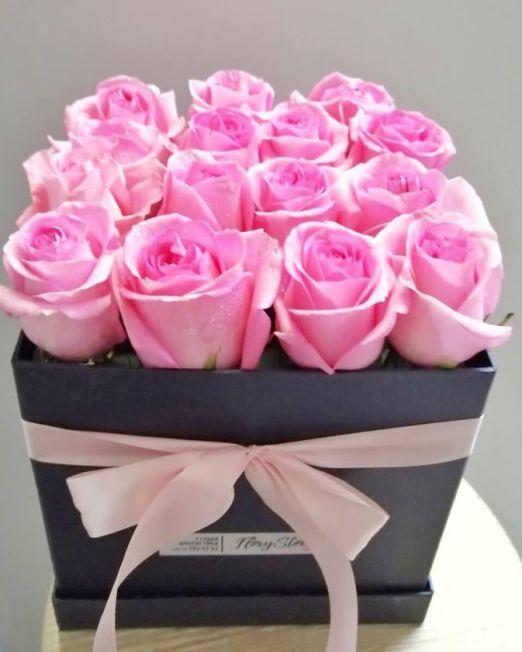 розы в коробке брест 3 (1)