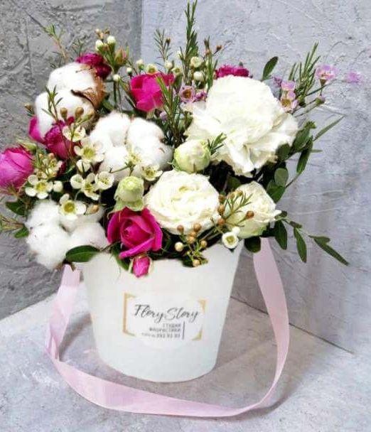 цветы в коробке-сумочке_4 (1)