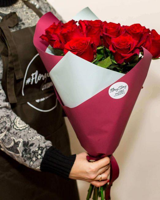 букет из 15 красных роз2 (1) (1)
