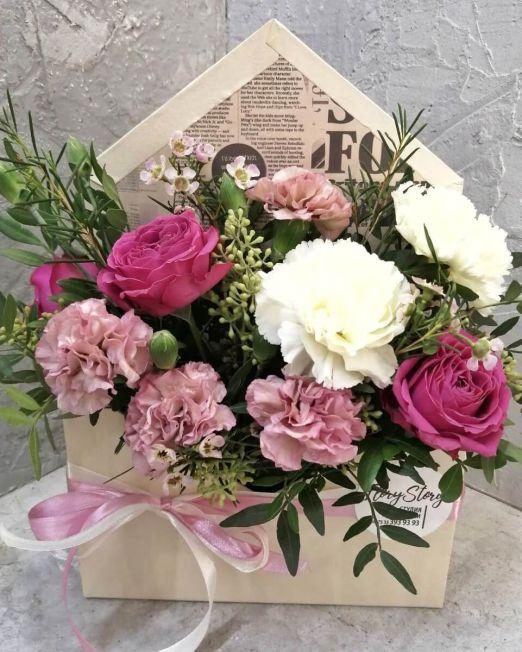 цветочный конверт _2 (1)