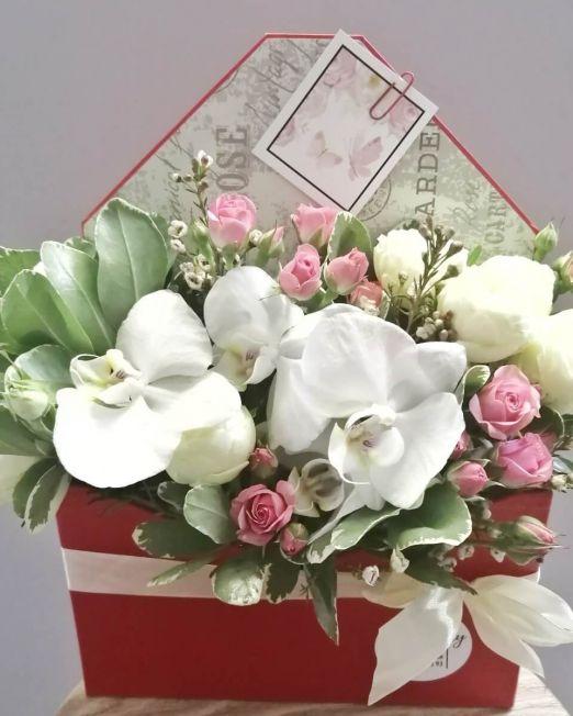 цветочный конверт _3 (1)