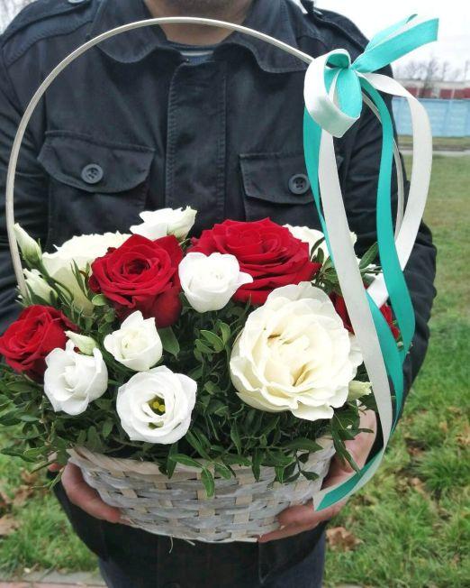 корзина с розами (5) (1)
