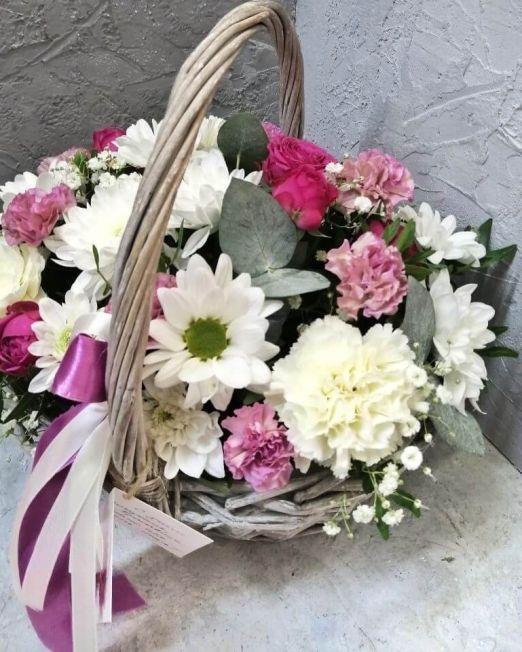 корзина с цветами (5) (1)