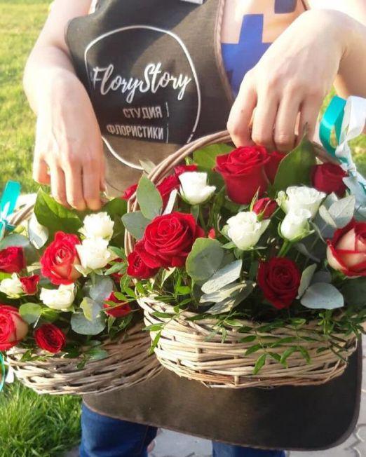 корзина с цветами (6) (1)