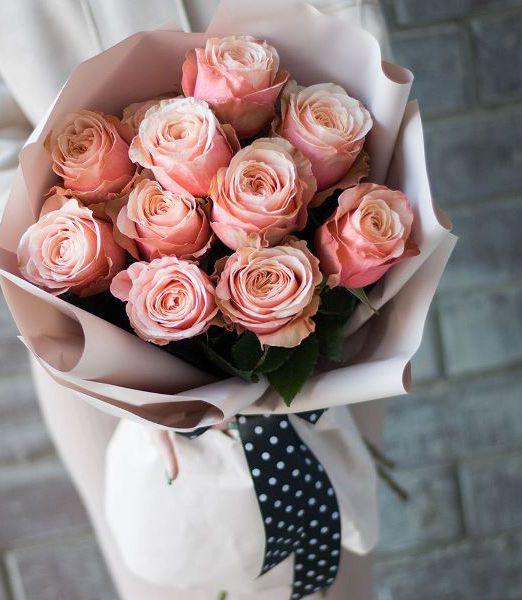 roza-kahala