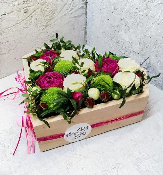 serdce-s-cvetami-v-derevyannoj-osnove-602-2